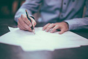 Civil and Commercial Litigation